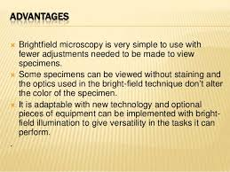 name one advantage of light microscopes over electron microscopes charming light microscope advantages f88 in simple collection with