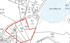 Los Angeles County Plat Maps by 11 20 Acres Land For Sale 11 20 Acres Acreage For Sale