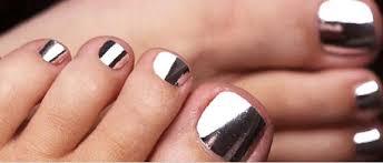 spatini lounge beauty blog natural nail care