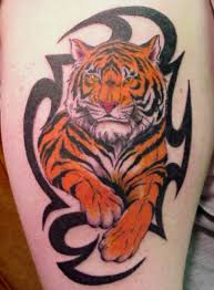 30 most powerful tiger designs ideas sheplanet