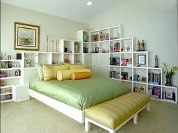 diy bedroom ideas diy bedroom makeover ideas bedroom decorating ideas diy bedroom