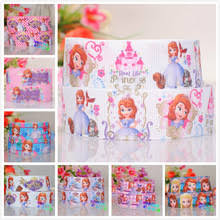 sofia the ribbon online get cheap sofia ribbon aliexpress alibaba