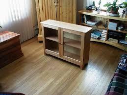 storage ideas barrister bookcase