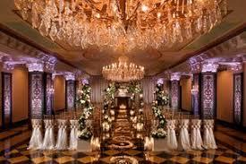 wedding venues san diego wedding reception venues in san diego ca the knot