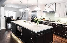beach kitchen design llc kitchen cabinets