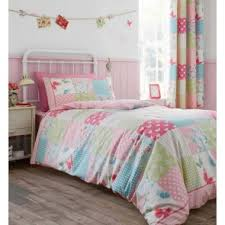 Teenage Duvet Cover Teenage Bedding For Boys And Girls At Homespace Direct