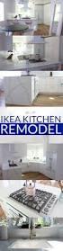 ikea kitchen design service the 25 best ikea kitchen installation ideas on pinterest ikea
