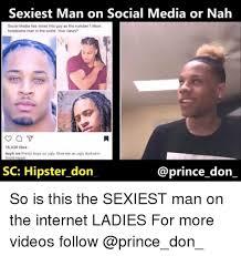 Handsome Man Meme - 25 best memes about normal meme normal memes