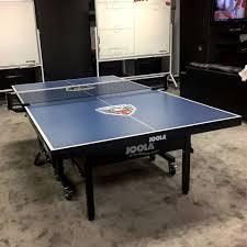 joola signature table tennis table joola usa home facebook