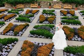 Botanical Gardens In Nc by Nc Arboretum Fairy Tale Wedding Jessica Brian