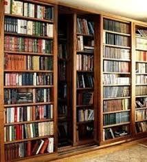 bookcase sliding doors foter bookshelf hardware shelves wf