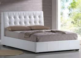 queen size futon frame measurements frame decorations
