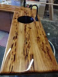 peck cypress bar top wood work pinterest patios farmhouse