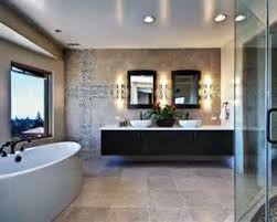family bathroom ideas family bathroom design ideas and family bathroom design ideas