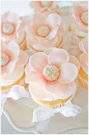 bridal cupcakes designer cupcake options for your bridal shower by the pastry
