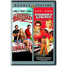 Starsky And Hutch The Game The Dukes Of Hazzard Starsky U0026 Hutch Widescreen Walmart Com
