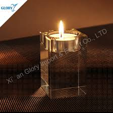 ornament tealight candle holder ornament tealight candle holder