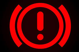 subaru warning light symbols 15 common warning lights on your car dashboard and what they mean