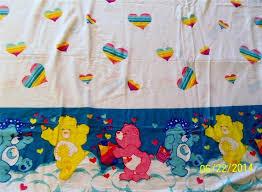17 care bear bedroom images care bears bear