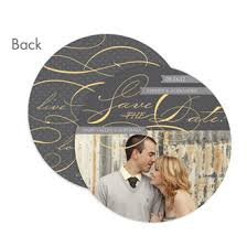save the date coasters circle save the dates save the dates save the dates