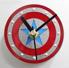 Design Clock by Popular Wall Clock Magnet Buy Cheap Wall Clock Magnet Lots From