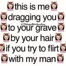 I Love My Man Memes - love quotes for him keep your distance quotess bringing you