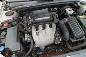 1998 peugeot 406 850k autos nigeria