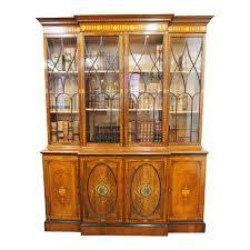 solid wood bookcase perth thesecretconsul com