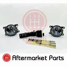 nissan frontier warning lights compare prices on nissan lights parts online shopping buy low