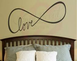 master bedroom wall decals wall decals for master bedroom ohio trm furniture