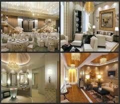 ambani home interior this is what ambani s billion dollar residence antilia looks