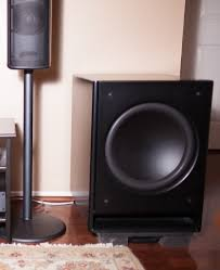 home theater subwoofer plate amplifier av 123 mfw 15 w seaton sound turbo kit upgrade for the mfw 15