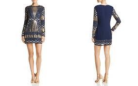 women u0027s dresses designer dresses u0026 gowns bloomingdale u0027s
