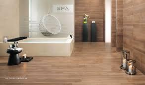 parquet de chambre carrelage salle de bain et tapis pour une entrée frais chambre avec