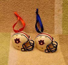 football auburn tigers ncaa ornaments ebay