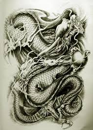 awesome asian tattoo art photos pictures and sketches tattoo