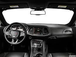 Dodge Challenger Interior - 2015 dodge challenger interior wallpaper 1280x960 32524