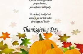 2014 page 54 thanksgiving blessings