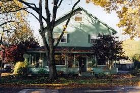 Newport Oregon Bed And Breakfast 50 Best Oregon Weekend Getaways U0026 Destinations