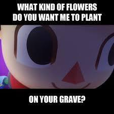 Funny Villager Memes - 25 best villager being savage images on pinterest videogames
