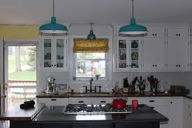 light over kitchen table maple leaves u0026 sycamore trees kitchen pendants