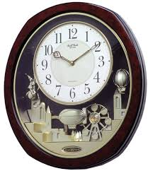 best wall clocks best 10 chiming wall clocks on the market in 2017 clock selection