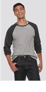 men s men s clothing explore clothes for men kohl s