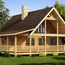 free small house floor plans free small cabin plans with loft rustic simple hunting home decor