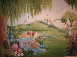 Disney Princess Home Decor by Ramya Black