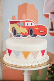 retro cars party birthday party ideas cars race car party and