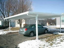 Open Carport by 100 Car Port Designs Garage Carport Design Ideas Carport