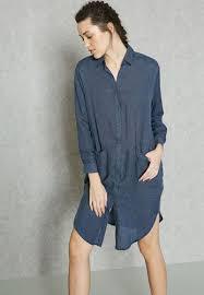 shirt dresses jack and jones jeans