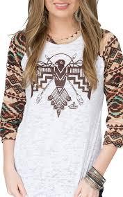213 best clothes images on pinterest