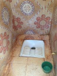 Morocco Design by Bathroom Moroccan Style Interior Design 63 Moroccan Set Bathroom